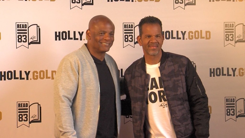 Andre Reed Golf Read With Read Vo Kusi3d65 146mxf00 00 06 17still001