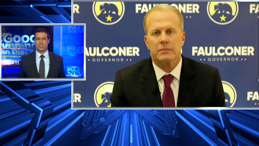 Kevin Faulconer 4