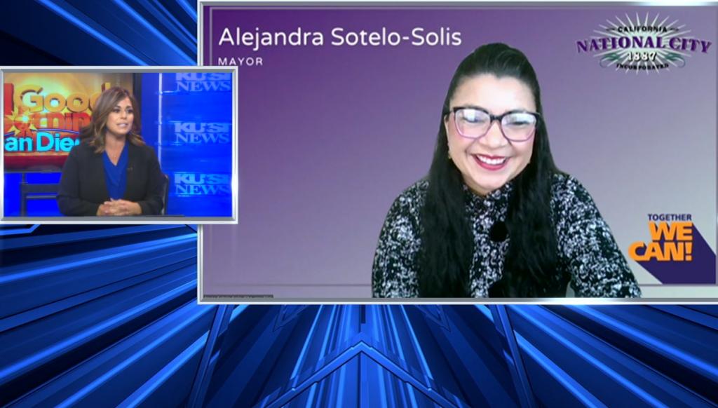 Alejandra Sotelo Solis 3