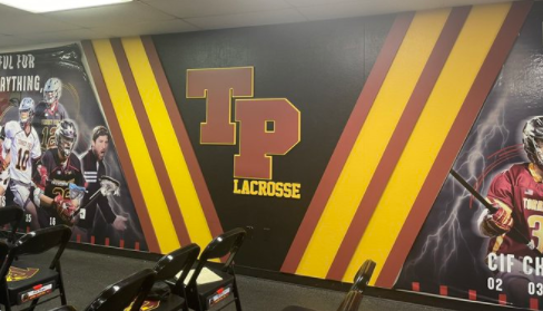 Torrey Pines Boys Lacrosse Wins Open Division Championship Three Years In A Row