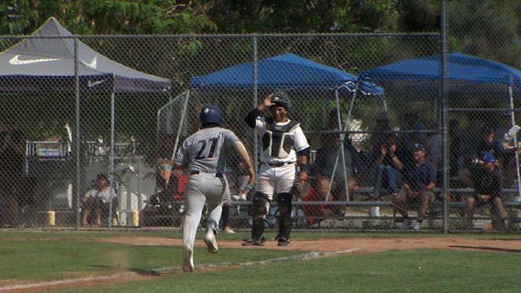 San Dieguito Vo Baseball00 00 24 57still001