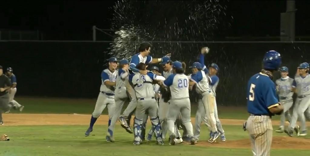 Eastlake Baseball For Webmp400 00 56 12still001