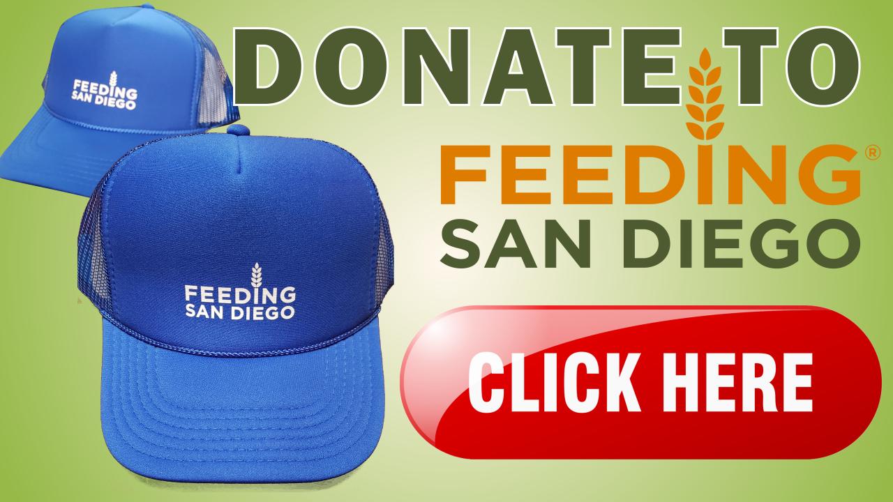 Donate Feeding Sd Button 1