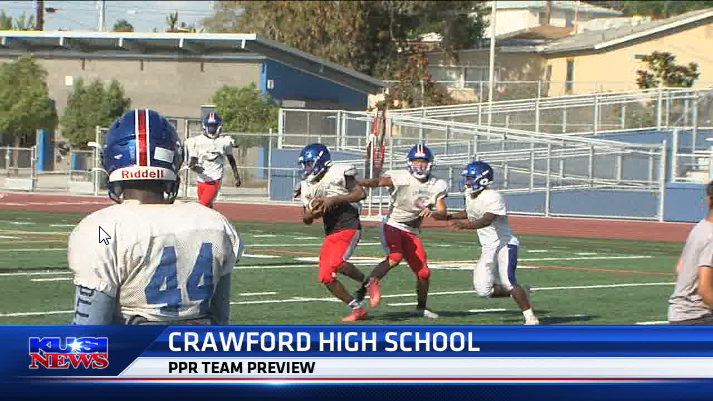 Crawford Pic