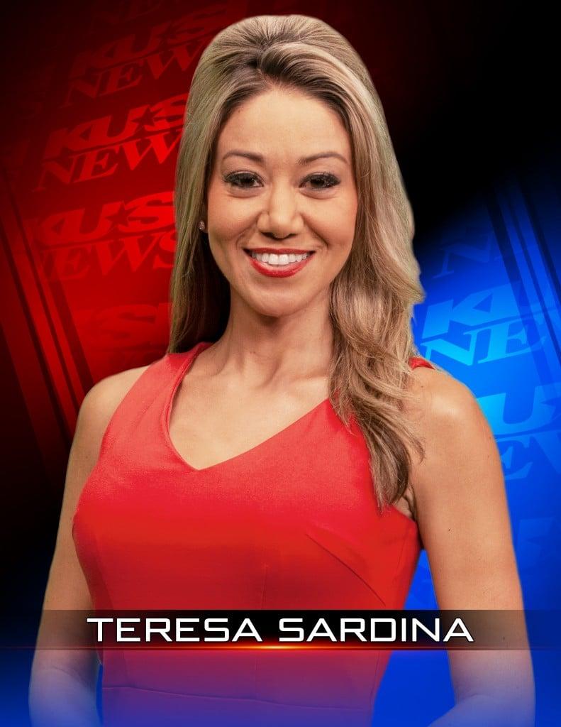 Teresa Sardina 2