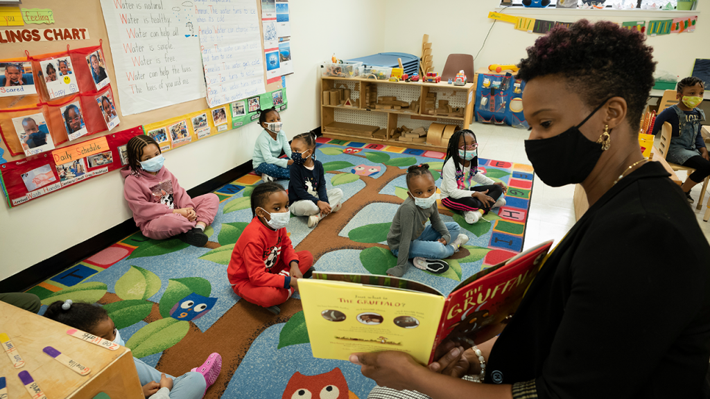 California Department Of Public Health Pressures School Districts To Enforce Mask Mandates