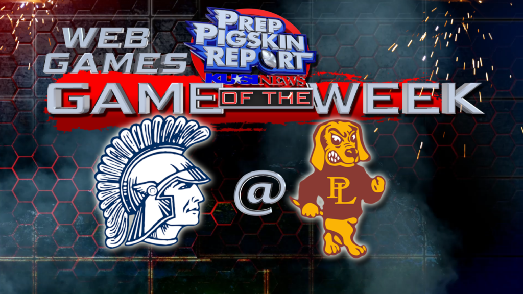 Web Game Matchups Central Union Pt Loma