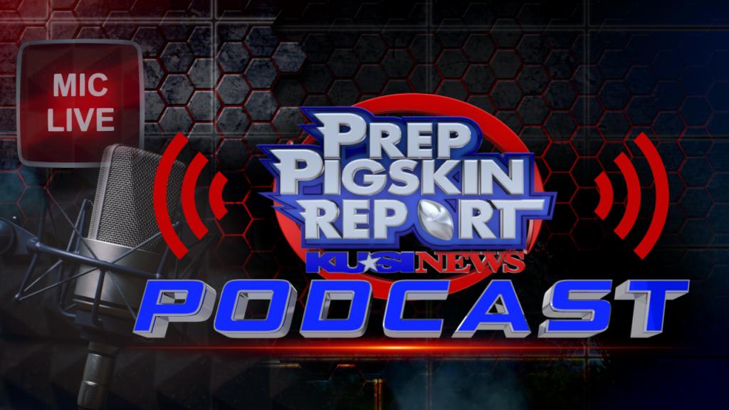 Ppr Podcast Fs 2