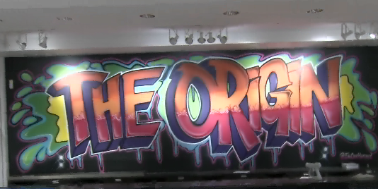 Origin Hip Hop Studio To Compete In Los Angeles For The Usa Dance Championship