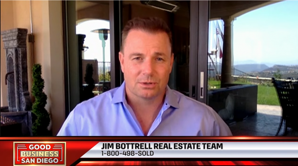 Bottrell Real Estate Team