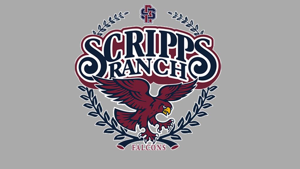 Scripps Ranch Hs Logo Featured