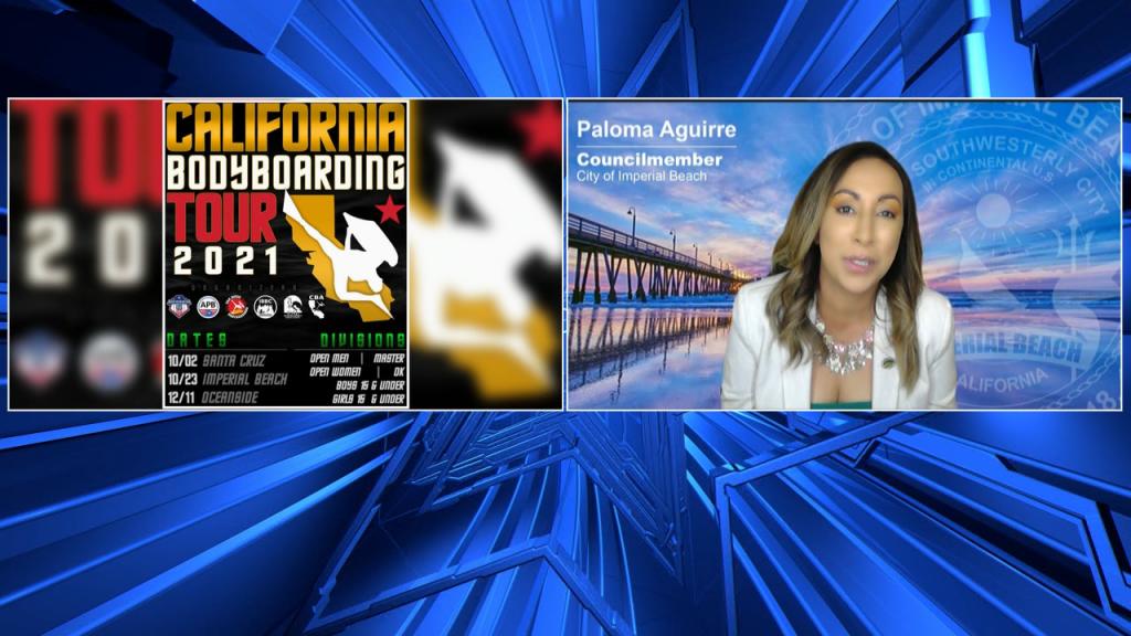 Paloma Aguirre 921