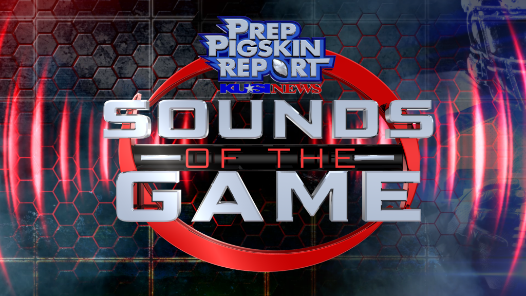 Fs Sounds Of The Game