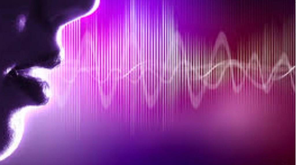Voice Generic Pic