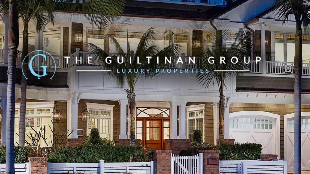 Guiltinan Group Properties