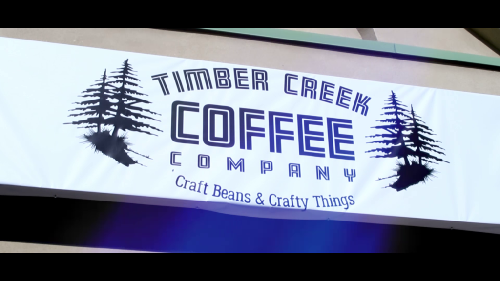 timber-creek-coffee-co