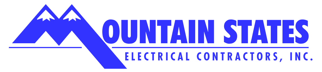 Mountain States Electrical