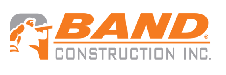 Band Construction Inc.