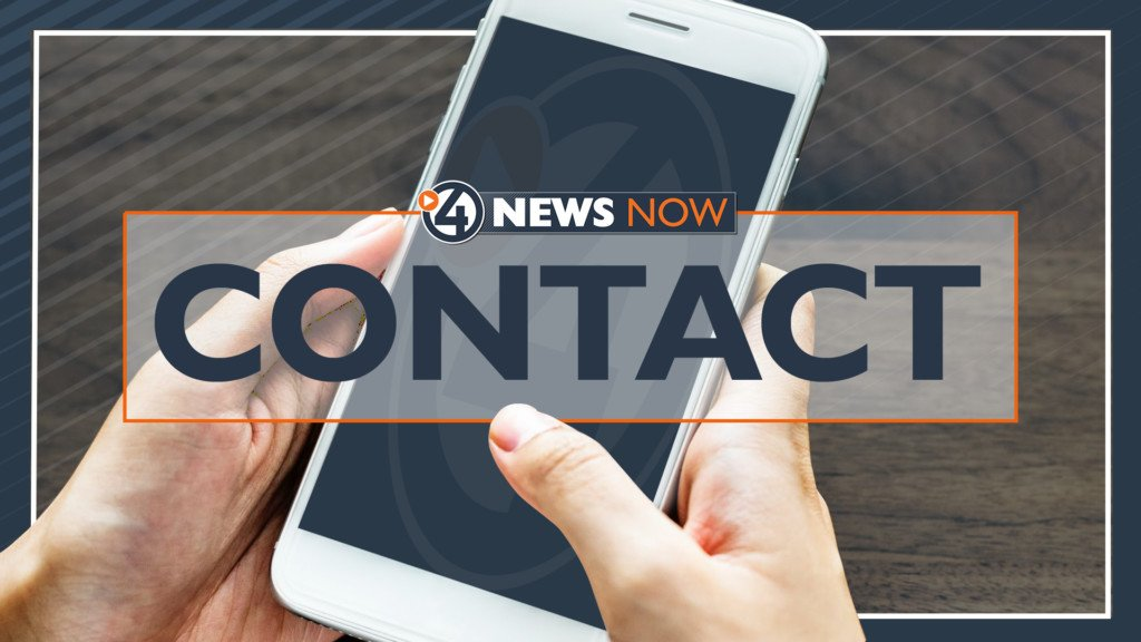 Contact KXLY