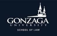 Gonzaga Law School Recognized for Diversity