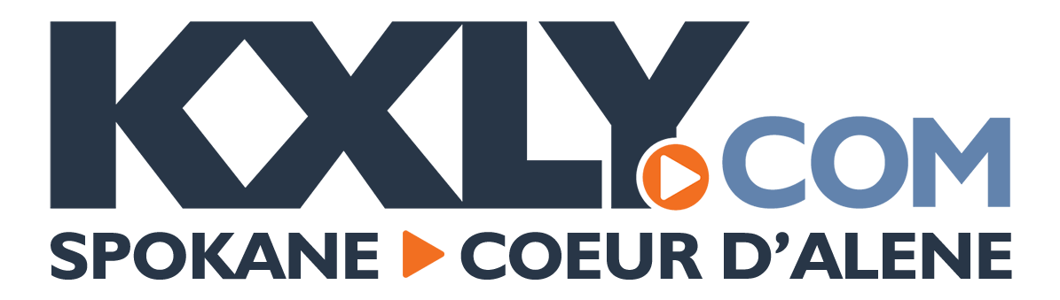 kxly logo