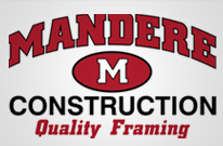 Mandere Construction