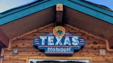 Spokane's first Texas Roadhouse is now hiring