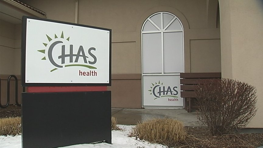 CHAS opens new geriatric healthcare clinic on Monroe, set to open primary care clinic on Monday