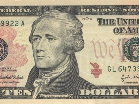 Sound Off for December 11th: Which woman would you like to see on the $10 bill?