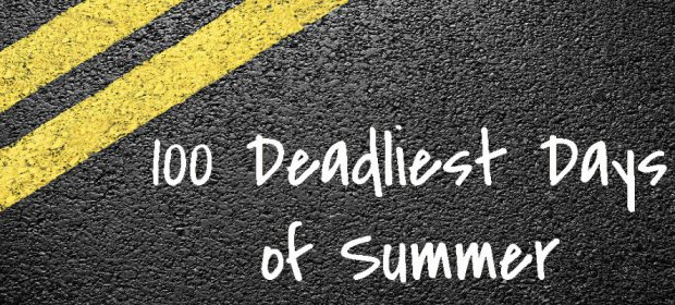 Deadliest Days of Summer proving true in Idaho