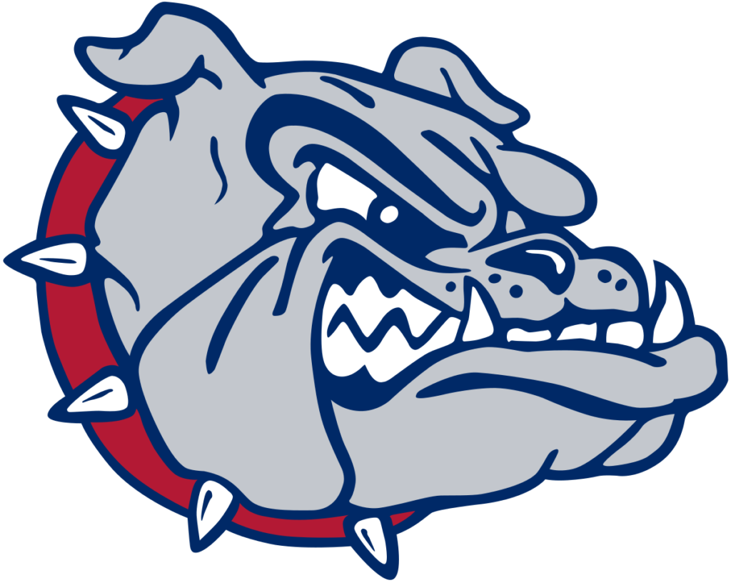 Zags face athletic FSU team, and former NIC guard