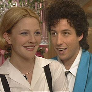 The Wedding Singer turns 20!