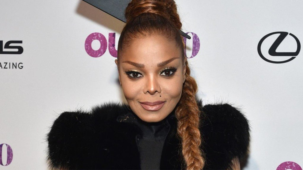 Janet Jackson talks overcoming her 'intense' battle with depression