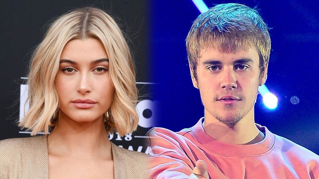 Justin Bieber wanted proposal to Hailey Baldwin 'to be special'