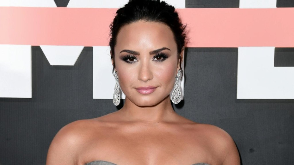 A timeline of Demi Lovato's history with addiction