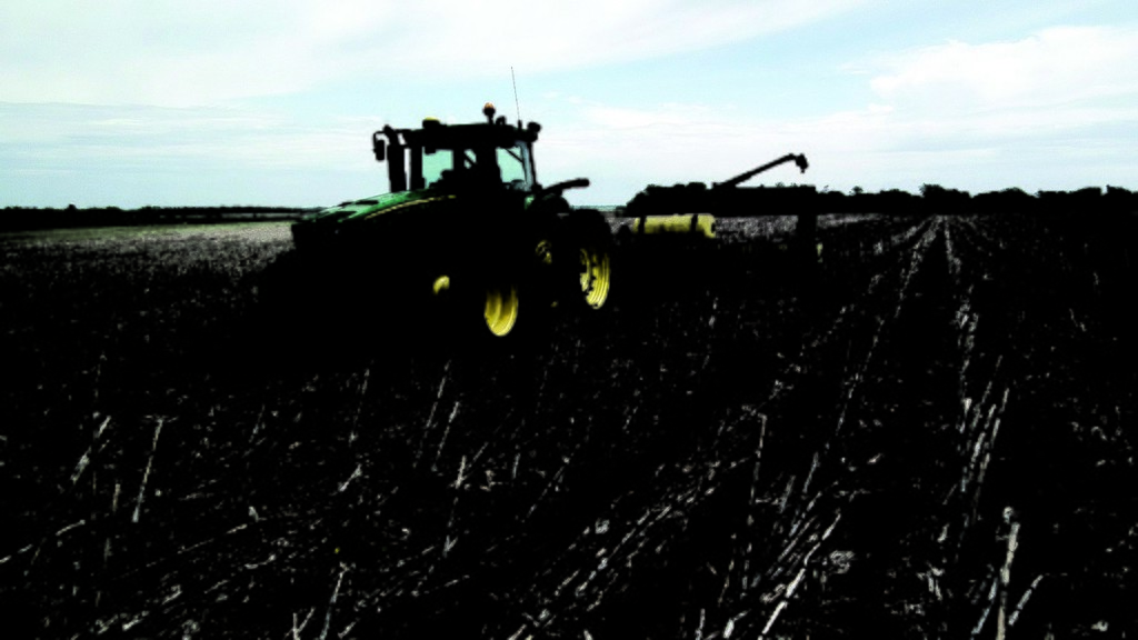 Congress approves Farm Bill offering support for rural farms across the nation, Washington state