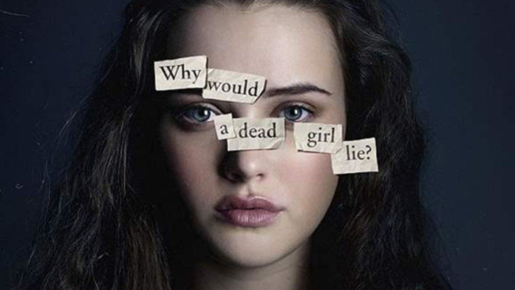 Florida mom blames '13 Reasons Why' for daughter's suicide attempt
