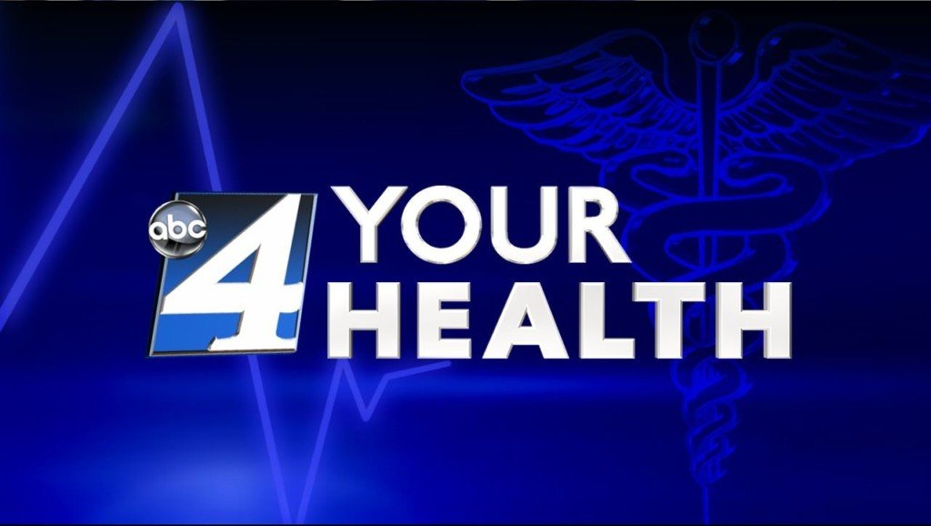 Health officials urging flu vaccines in October