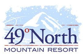 49 Degrees North opens this weekend