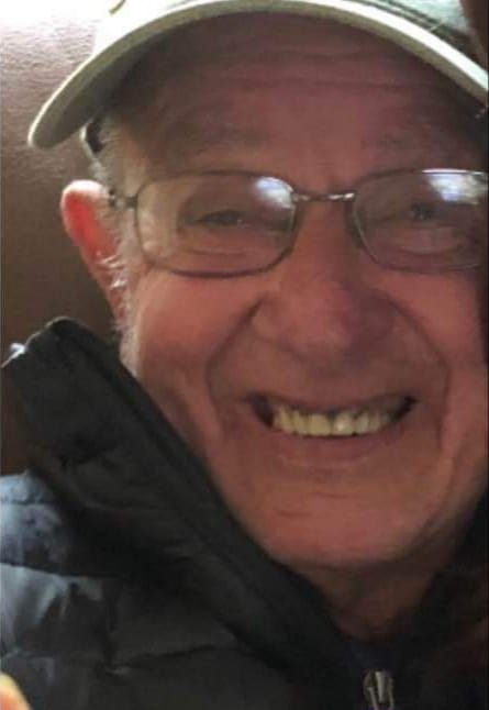 Shoshone County Sheriff has found missing man from Mullan