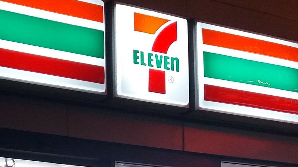 California 7-Eleven cranks classical music to dissuade loitering