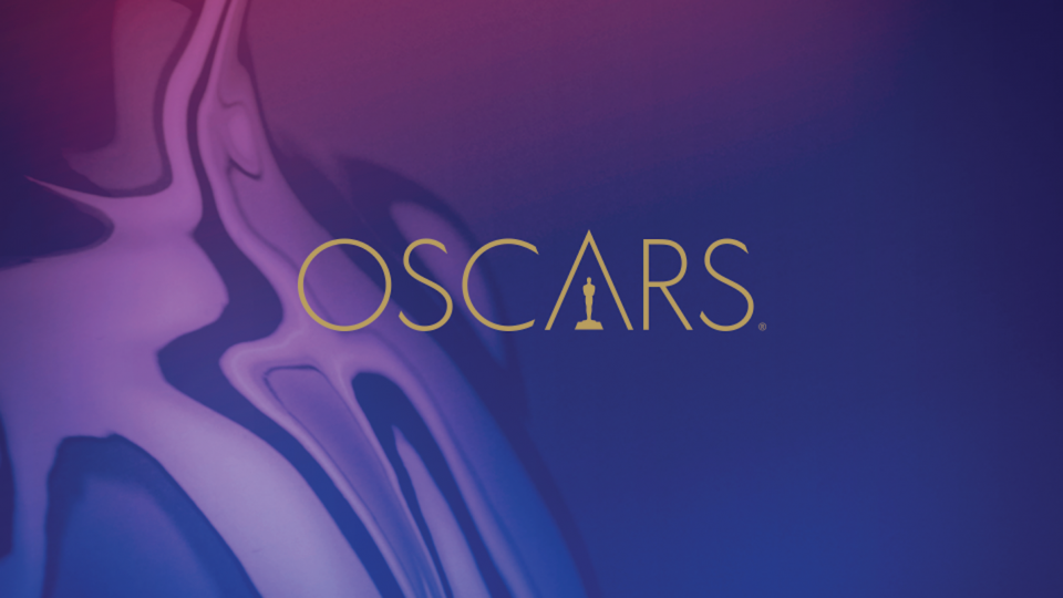 Watch Live: 2019 Oscar Nominations