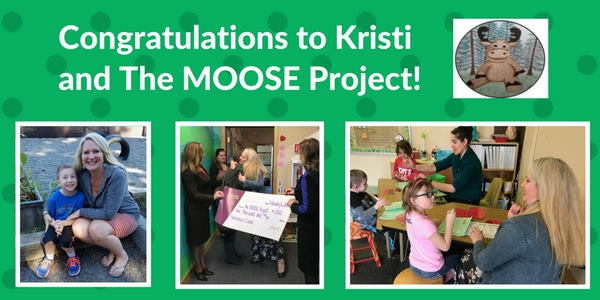 Congratulations-to-Kristi-and-the-MOOSE-Project_10380288_ver1.0