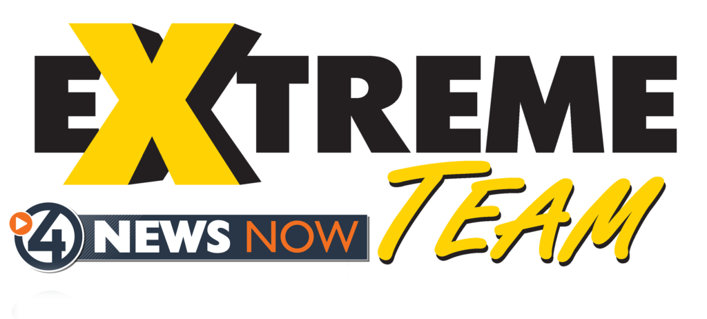 Extreme Team 4 News Now