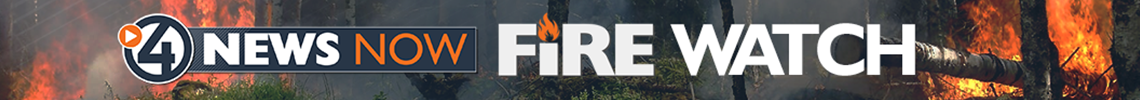 Fire-Watch-Banner-1140×100