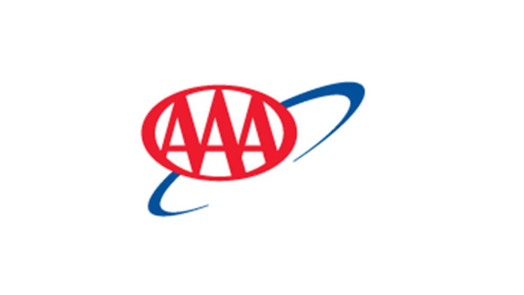 AAA Washington collecting donations for federal airport employees