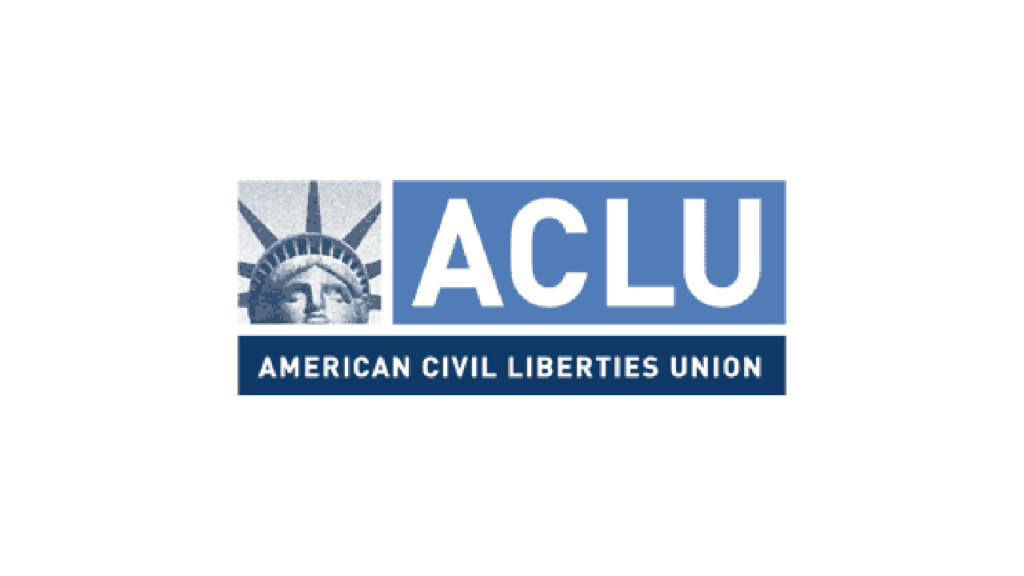 Idaho judge grants class action status for ACLU lawsuit