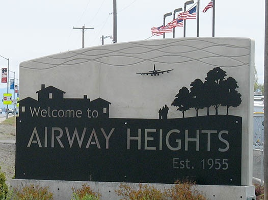 airway heights opening walk-in clinic