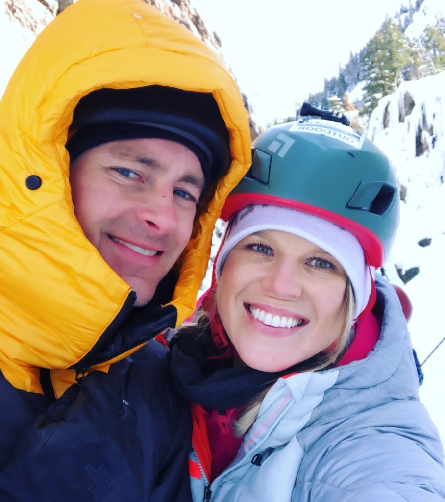 Spokane climber's family remembers him for 'having a heart as big as the mountains he climbed'