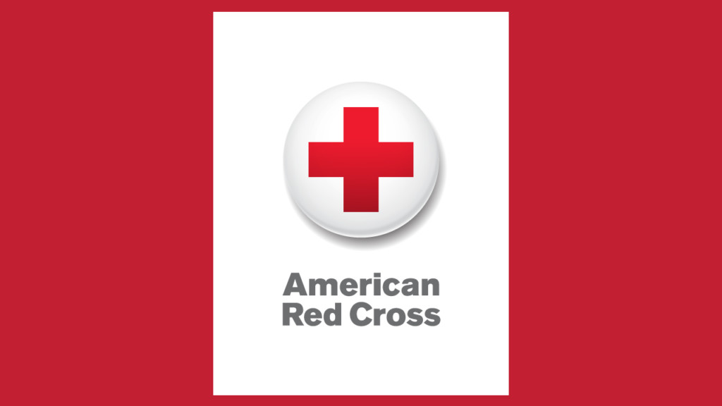 American Red Cross opening emergency shelter in Tonasket due to flooding